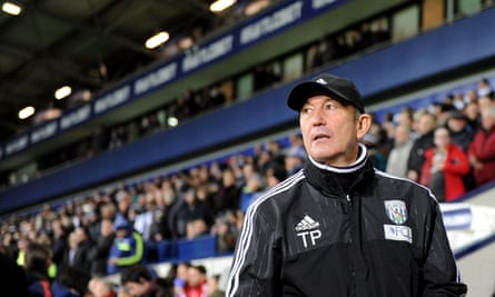 A visit to see Tony Pulis's team at The Hawthorns is among the cheapest in the league.