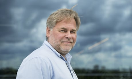 NSA contractor leaked US hacking tools by mistake, Kaspersky says