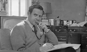 John le Carré 1965