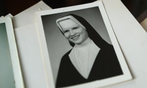 Possible murder victim Catherine Cesnik