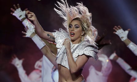 Lady Gaga has postponed her tour and announced she has fibromyalgia. But what is it?