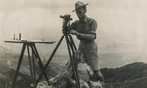 Birrell in India: Harry Birrell Presents Films of Love and War.
