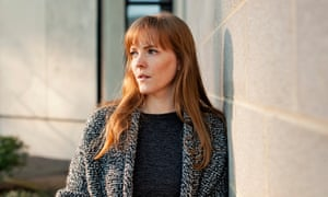 Emma Healey: 'Mills & Boon saved my life' | Books | The Guardian