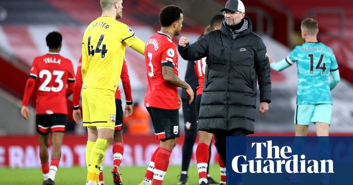 Liverpool team meeting clears air before Manchester United showdown