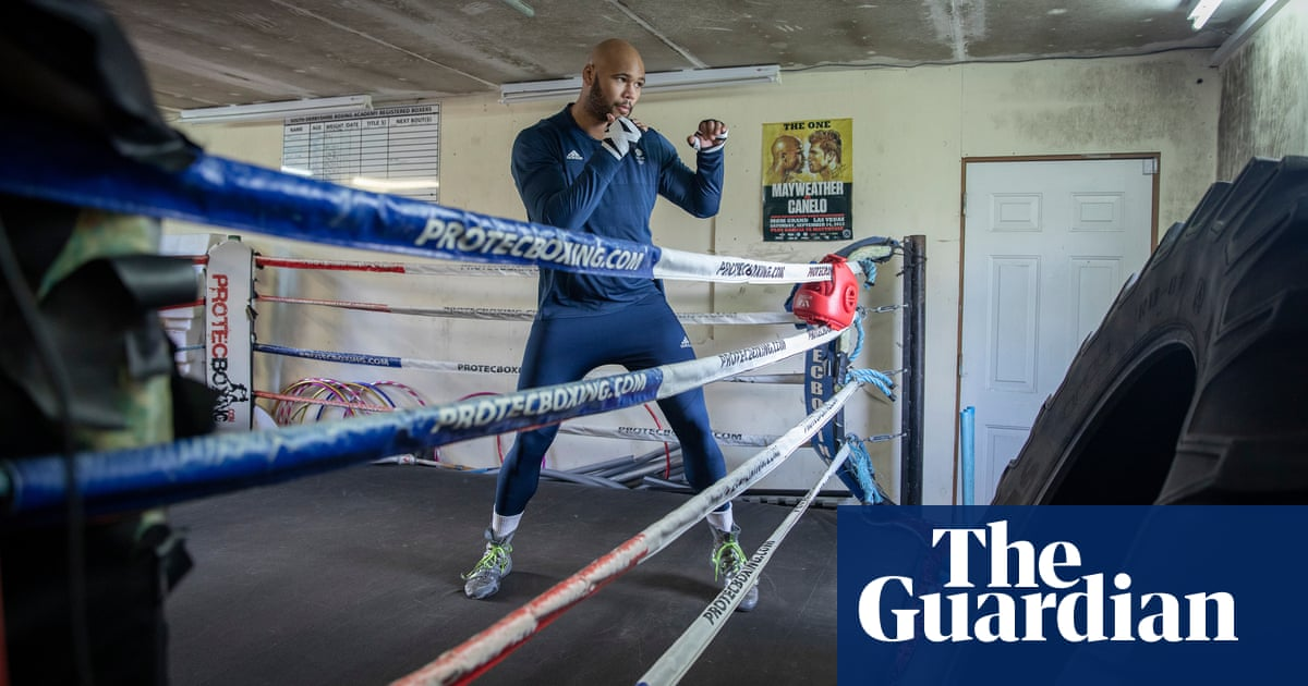 The Leap Year: Team GB athletes' wait for Tokyo 2020