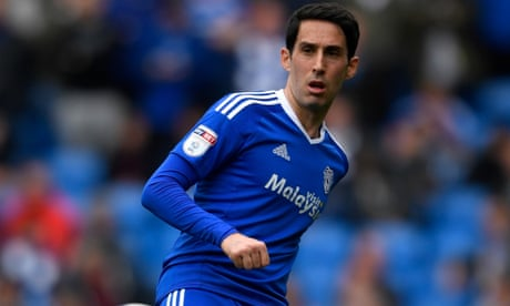 'Peter Whittingham saw things no one else could and made it look cool'