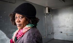 Sonia Boyce … a long-overdue reappraisal.
