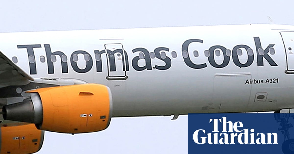 Holiday firms report rise in bookings for 2022