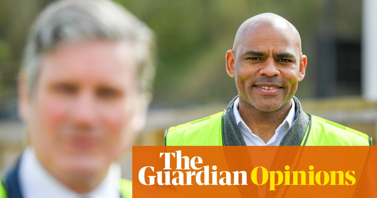 The Greens' surge in Bristol shows Labour has to take climate change seriously