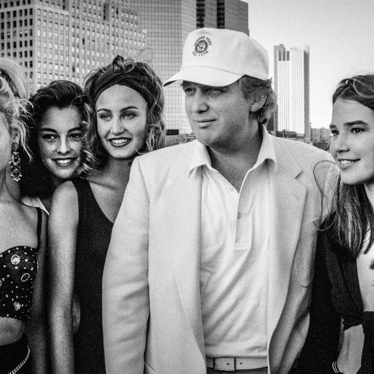 Dating Site Casablanca Teen)