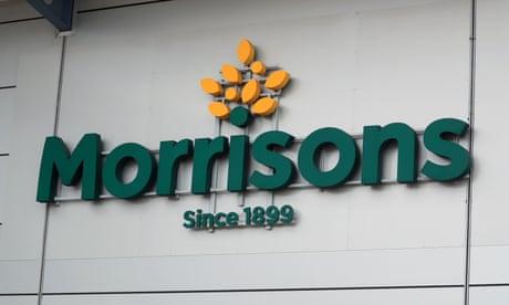 Morrisons' biggest shareholder 'inclined' not to back takeover bid