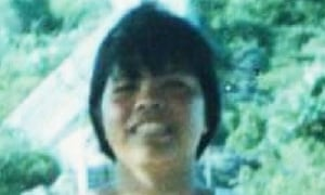 Does Identifying Armitage As Original >> Woman Found Dead In Yorkshire Dales Identified As Thai Mother Uk