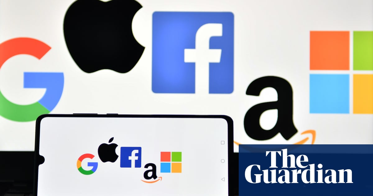 EU states back plan to expose big companies' tax avoidance