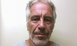 Though there is little evidence the scheme ever progressed beyond fantasy, prominent scientists, including the late Stephen Hawking, regularly attended dinners, lunches and conferences held by Epstein, the Times reports.