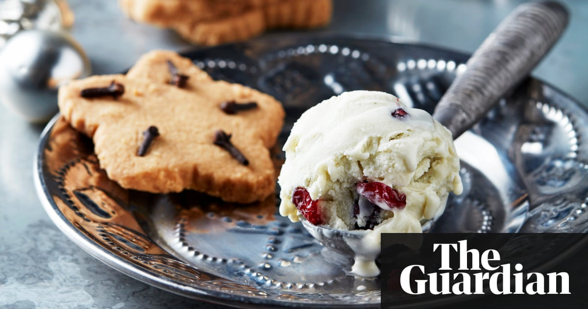 savoury ice cream pr brief Countable data brief we found that icecreamcokr is poorly 'socialized' in respect to any icecreamcokr has google pr 2 and its top keyword is.