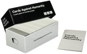 cards against humanity - product shot - press - cards against humanity d86aaea3-f43f-47c6-943a-28f4f2b4a45e 1.098237cb7af7e923ff4f901badb34dad