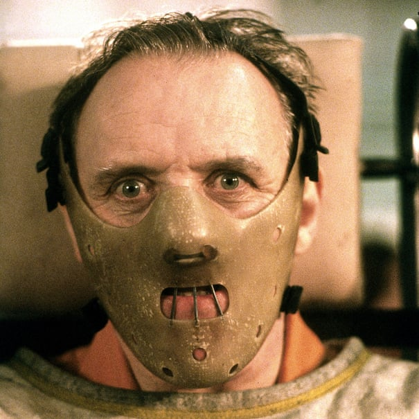 The scariest horror films ever – ranked! | Film | The Guardian