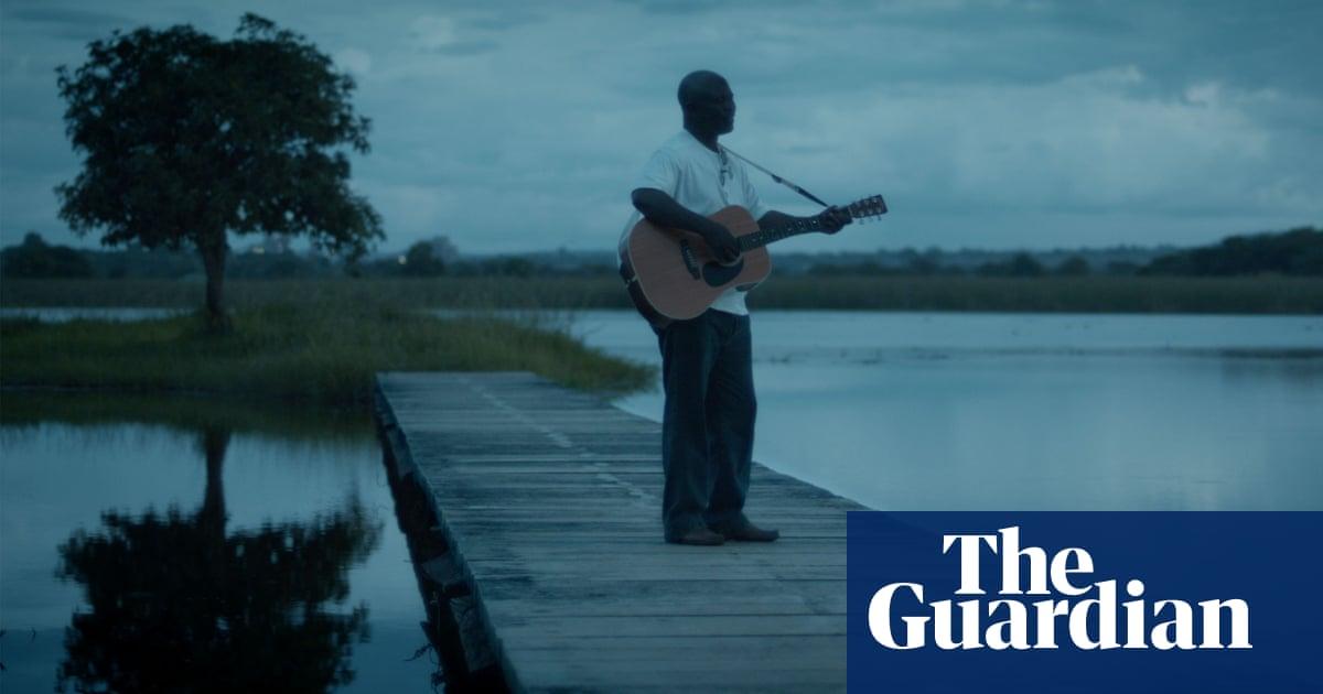 Witch: the glory and tragedy of Zambia's psych-rock trailblazers
