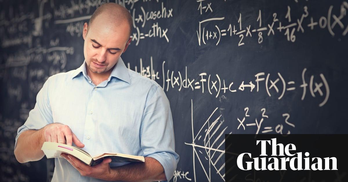 Ten books every teacher should read | Teacher Network | The Guardian