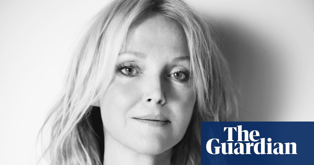 Miranda Richardson The Weinstein Offices Reeked Of After Hours Sex Film The Guardian
