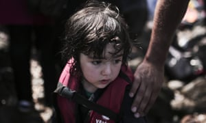 Charities are urging MPs to back an amendment forcing the government to accept unaccompanied child refugees from Syria who are stranded in Europe.