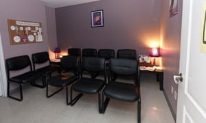 abortion clinics texas