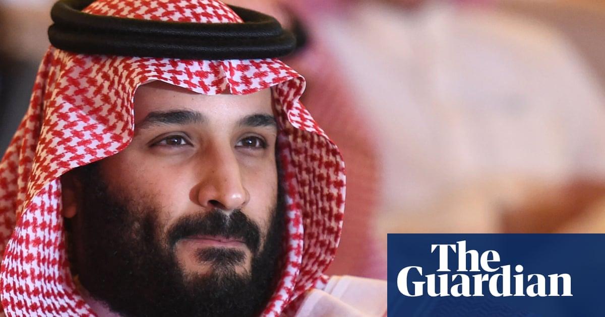 I will return Saudi Arabia to moderate Islam 7956a7ffb731