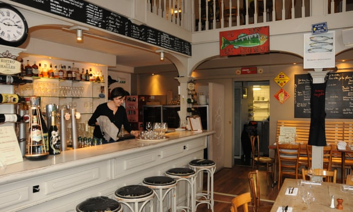 10 of the best restaurants in Lyon – chosen by the experts | Travel ...