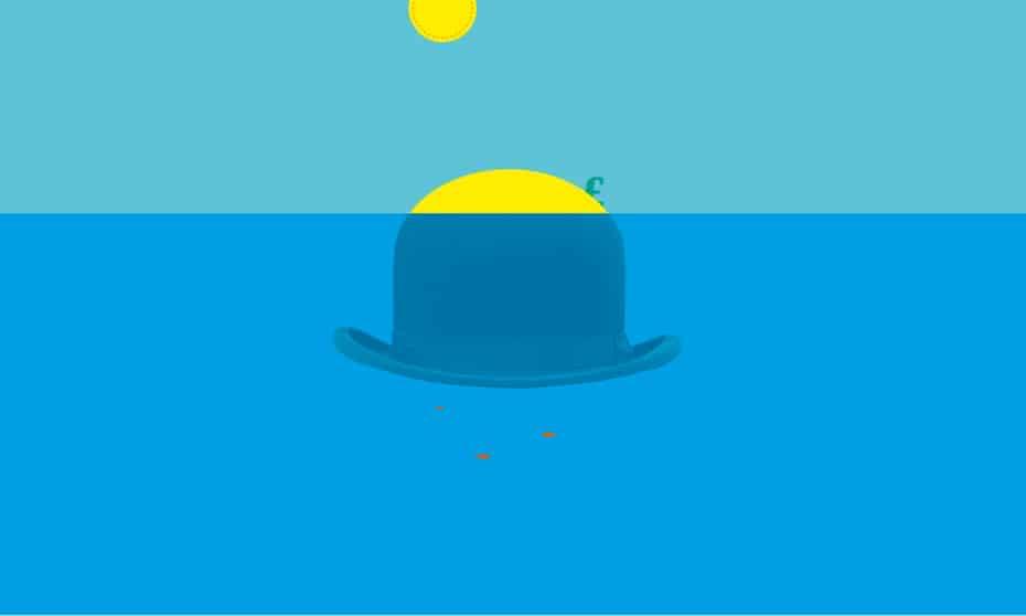 Offshore web2