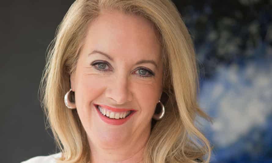 Elizabeth Broderick