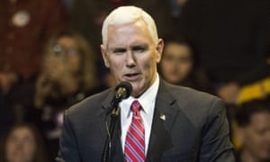 Vice President-elect Mike Pence addressed Trump's claims that millions of people voted illegally.