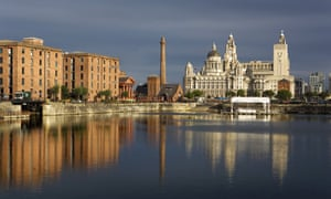 Liverpool city's council tax arrears is almost £10m, much of which may never be repaid