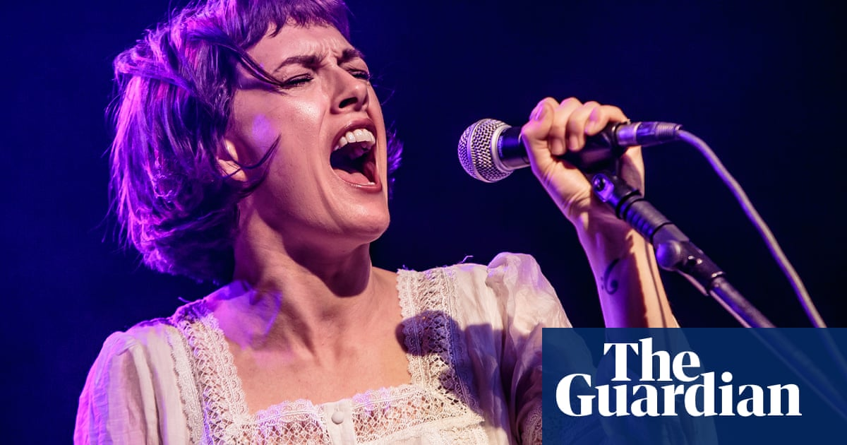 Manic Street Preachers, Gruff Rhys and Gwenno up for 2018 Welsh music prize