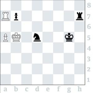 Chess 3633