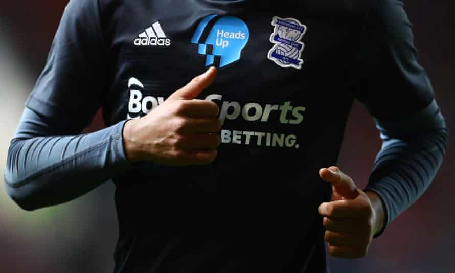 Birmingham City has become the first club to ask its players to take a pay cut amid the coronavirus crisis.