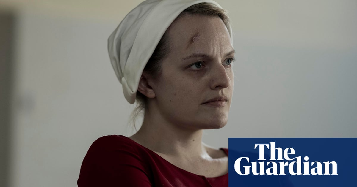 The Handmaid's Tale recap: season 2, episode 1 – Offred discovers