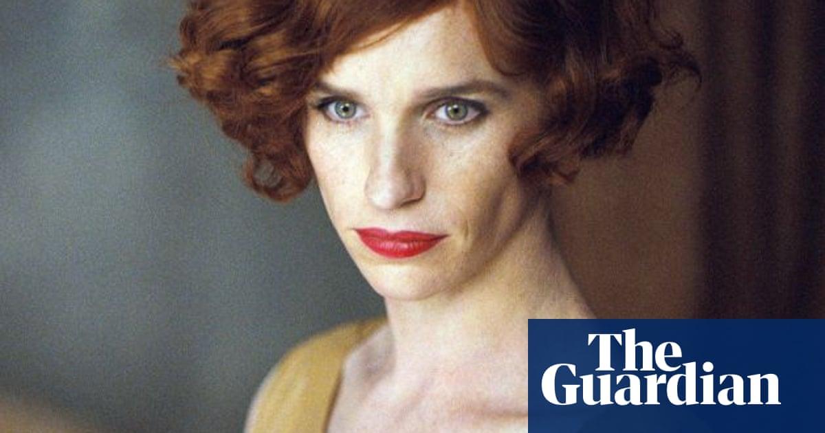 Top 10 transgender books   Books   The Guardian