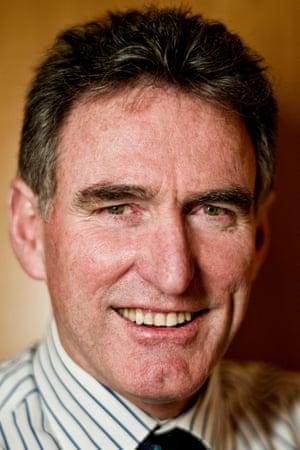 Ross McEwan, chief executive of RBS.