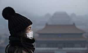 Some Sydney schools have asked students who have been to coronavirus hotspots in China to remain at home for 14 days.