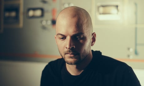 Nils Frahm: All Melody review – the magnificent and the misjudged