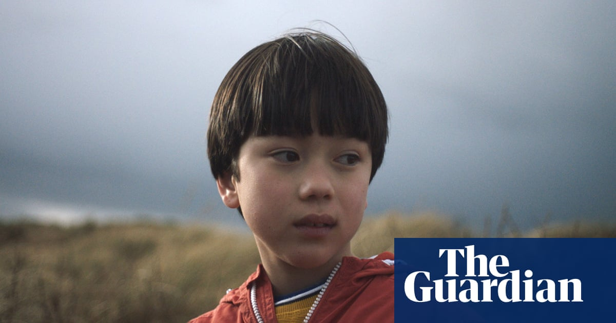 The Reason I Jump: behind a groundbreaking film on autism
