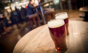 Wetherspoon claims up to 50 jobs could be generated.