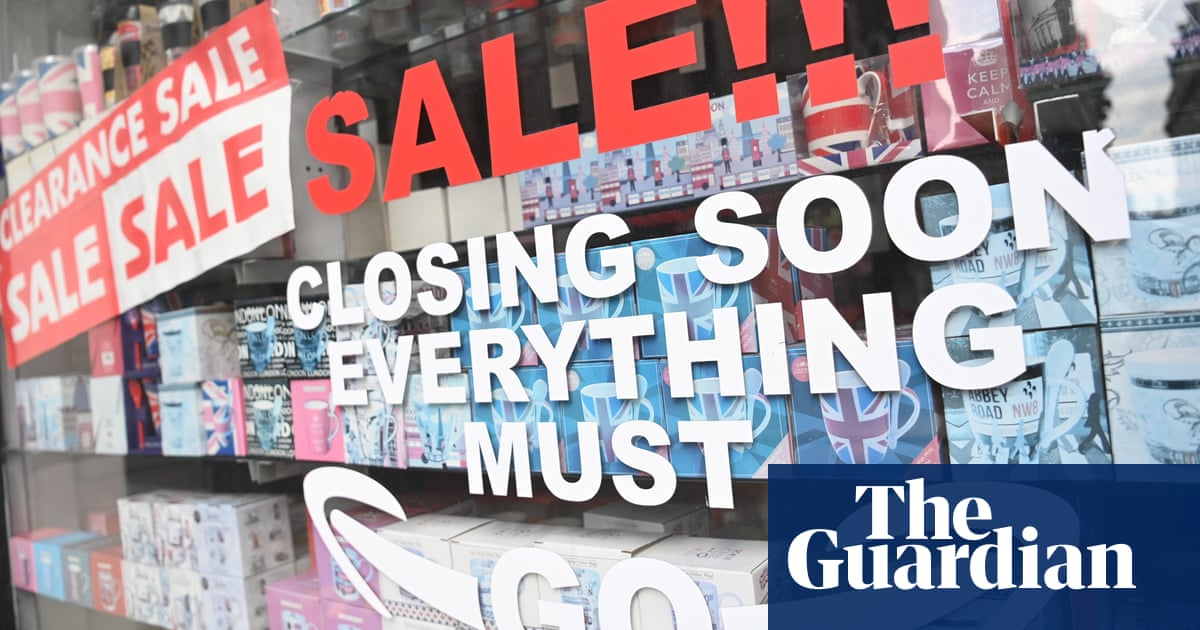 How consumer protection laws are failing to safeguard us