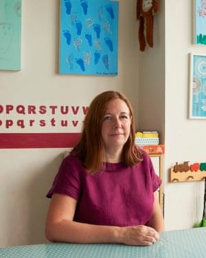 Kirsty Jenkinson
