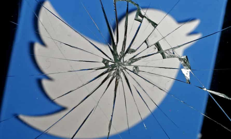 The real bright spot in Twitter's first quarter report was its user growth.