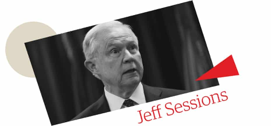 divider--sessions