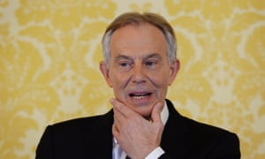 MPs will examine the gulf between what Tony Blair said in public and in private about invading Iraq