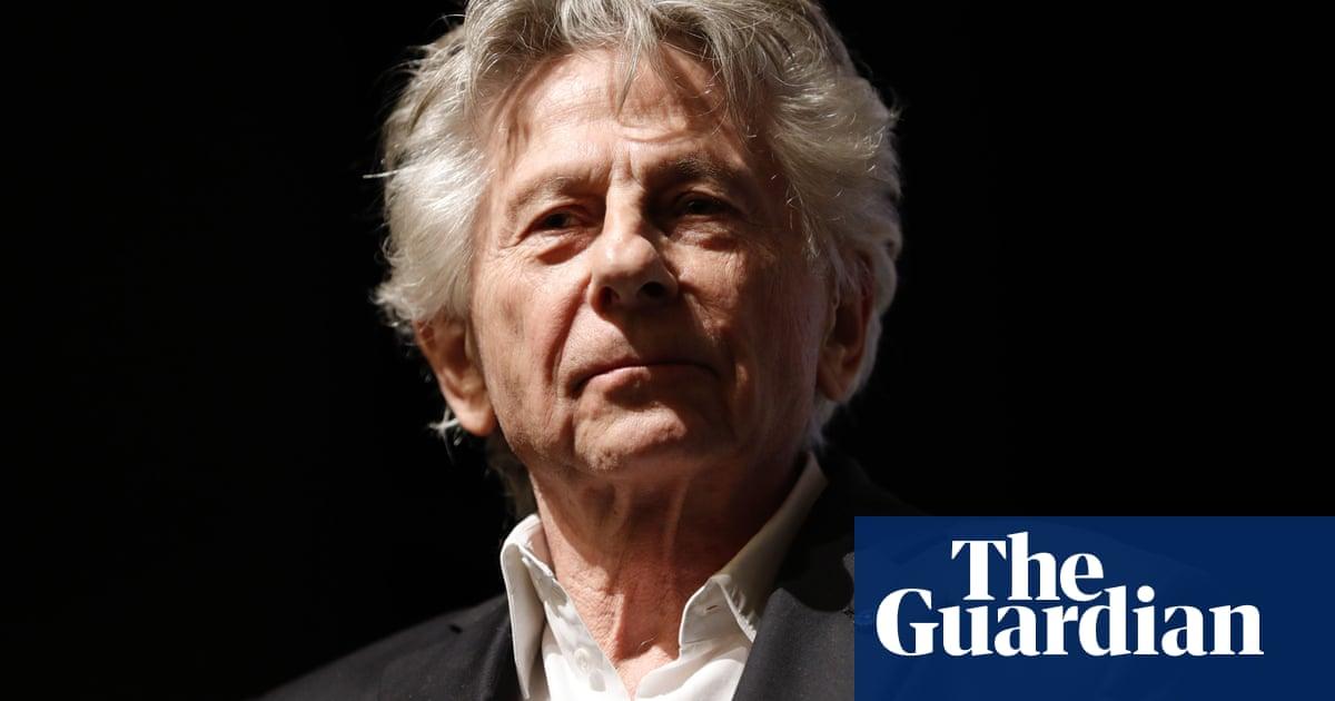 Pressure mounts on Roman Polanski over new sexual assault allegation