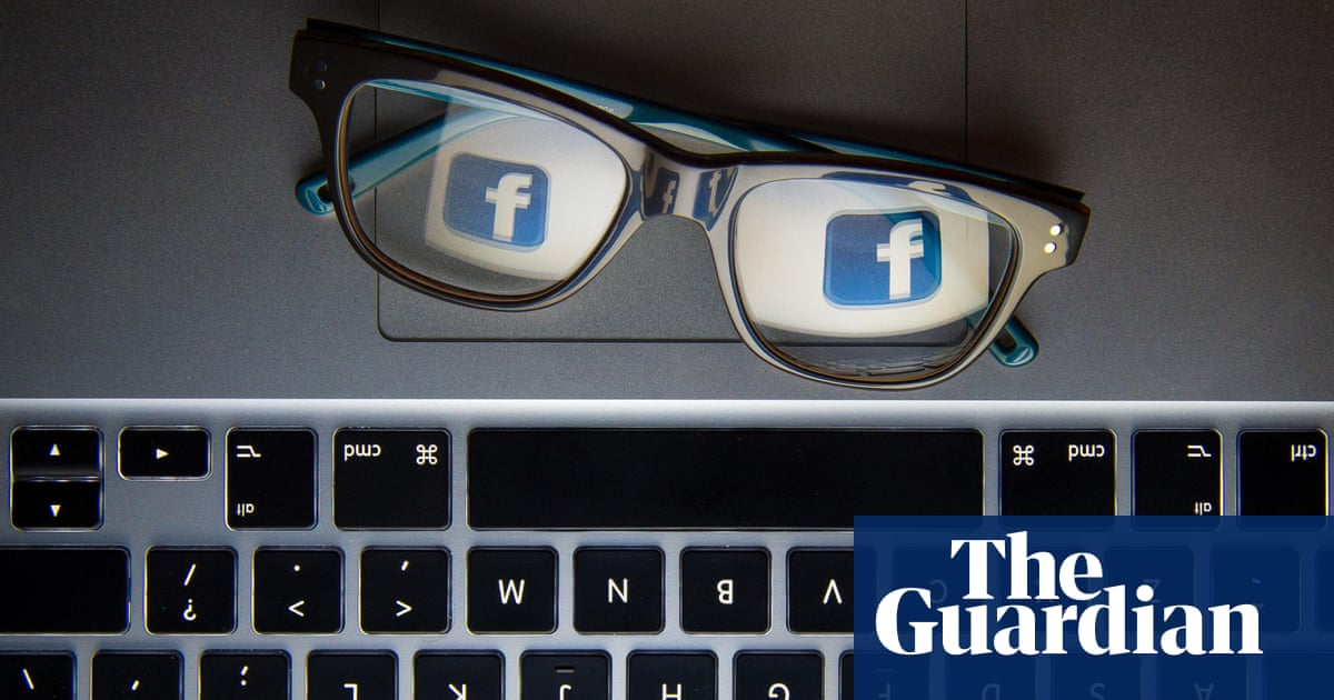 Social media law: an essential guide | Law | The Guardian