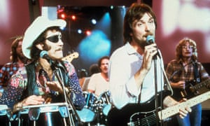 dr hook the medicine show vocalist ray sawyer dies aged 81 music